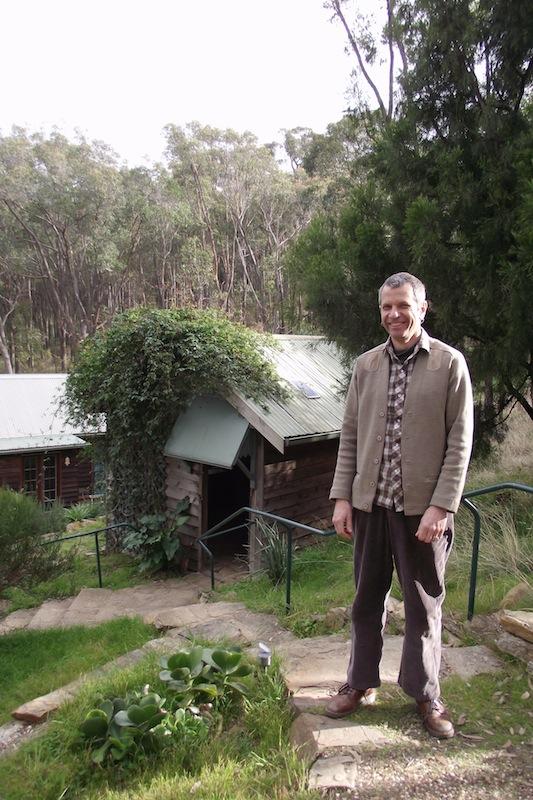 the-generator-hut-2