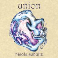 Union
