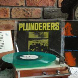 Vinyl Appreciation